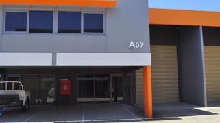 A07/216 Harbour Rd Mackay Harbour QLD 4740