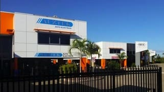 A01/216 Harbour Rd Mackay Harbour QLD 4740