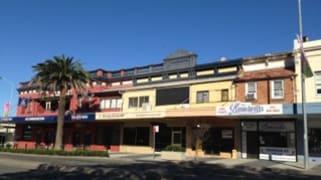 Muswellbrook NSW 2333