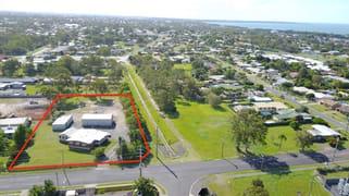 91 Robert Street Torquay QLD 4655
