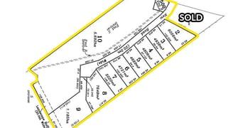 109 Tenthill Creek Road Gatton QLD 4343