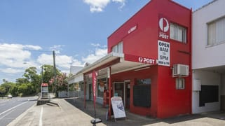 Lismore Heights Post Office/424 Ballina Road Lismore Heights NSW 2480