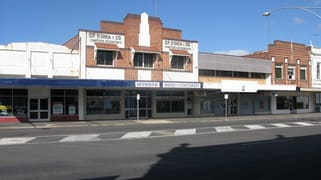 20-26 East Street Rockhampton City QLD 4700