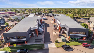5 McCourt Road - Offices/Showrooms Yarrawonga NT 0830