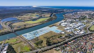 Stage 9A, 9B & 10 Riverside Drive Mayfield West NSW 2304