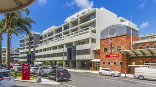 Shop 7 /6  Pine Tree lane Terrigal NSW 2260