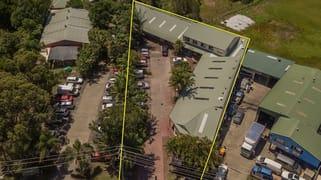 18 Centennial Circuit Byron Bay NSW 2481