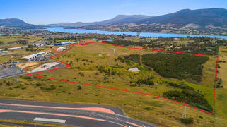 Lot 1 Greenbanks Road Bridgewater TAS 7030