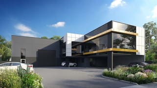 Lot 49 Scanlon Drive, Epping VIC 3076