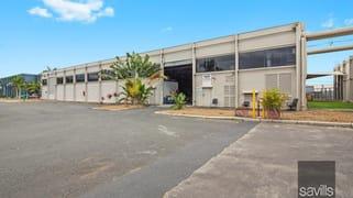 3/231 Holt Street Pinkenba QLD 4008