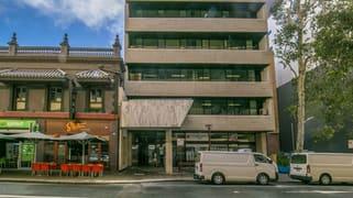 524 Hay Street Perth WA 6000