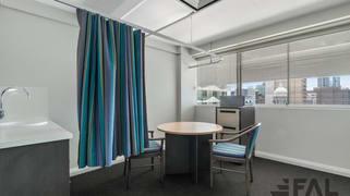 Suite  55/201 Wickham Terrace Spring Hill QLD 4000