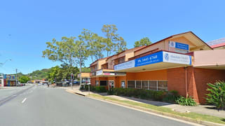 Suite 2/42-44 Howard Street Nambour QLD 4560