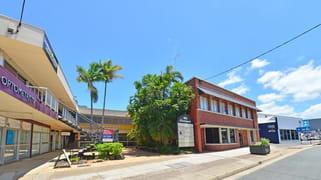 36-40 Howard Street Nambour QLD 4560