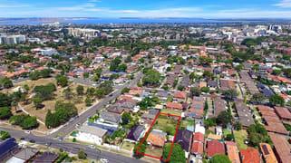 1 Caledonian Street Bexley NSW 2207