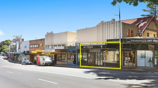 736a New South Head Road Rose Bay NSW 2029