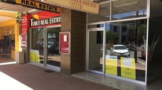62 Wynyard Street Tumut NSW 2720