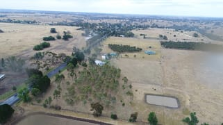 2584 Kyneton-Redesdale Rd Redesdale VIC 3444
