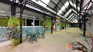 1-6/18 Butler Street Tully QLD 4854