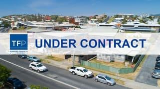 19 Orlando Street Coffs Harbour Jetty NSW 2450