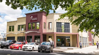 21-29 William Street Orange NSW 2800