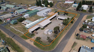 2 Thiess Avenue Cooma NSW 2630
