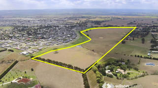 Lot A1 & B1 Residential Development Site Ellavale Drive Traralgon VIC 3844