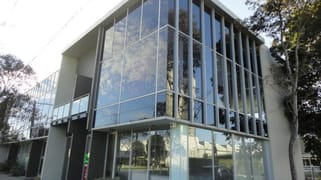 123 - 87 Turner Street Port Melbourne VIC 3207