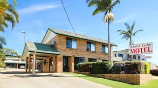 129 Toolooa Street South Gladstone QLD 4680