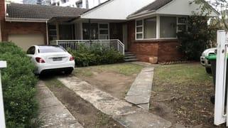 20 East Terrace Bankstown NSW 2200