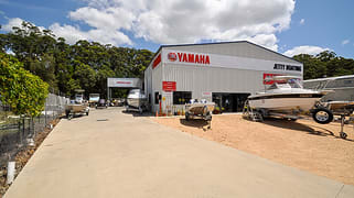 22 Hi-Tech Drive, Toormina Coffs Harbour NSW 2450