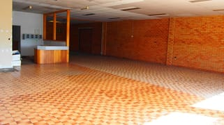 501 Kingston Road Kingston QLD 4114