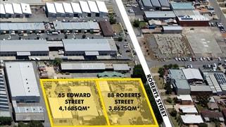 65 Edward Street & 88 Roberts Street, Osborne Park WA 6017