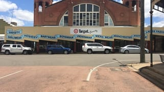 18 Gill Street Charters Towers City QLD 4820