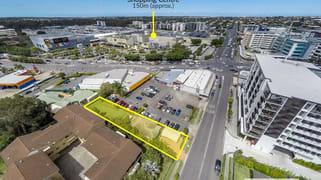465 Hamilton Road Chermside QLD 4032
