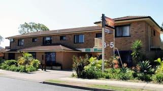 Hawks Nest NSW 2324