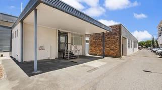 4 Hall Lane Toowoomba QLD 4350