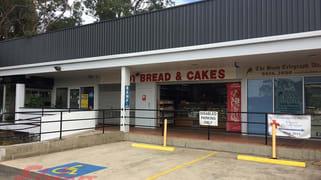 13/17-19 Turner Road, Berowra Shopping Village, Berowra NSW 2081