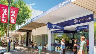 60 Bridge Mall Ballarat Central VIC 3350