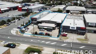 230 Robinson Road Geebung QLD 4034
