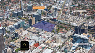 264-270 Church Street Parramatta NSW 2150