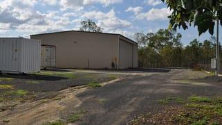 8 Wallace Drive, Mareeba QLD 4880