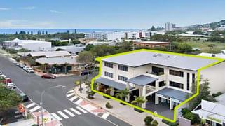 1/19 Birtwill Street Coolum Beach QLD 4573