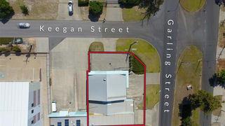 6/125 Garling Street, O'connor WA 6163