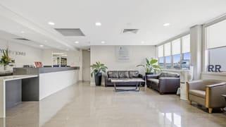 55 Denham Street Rockhampton City QLD 4700