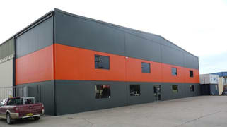13 Peisley St Orange NSW 2800