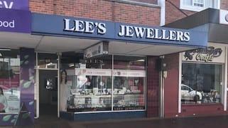 69 Reibey Street Ulverstone TAS 7315