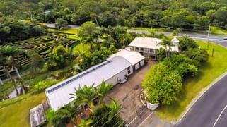 1 Main Creek Road Buderim QLD 4556