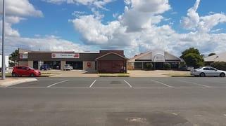 107 - 113 Kingaroy Street Kingaroy QLD 4610