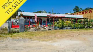 2/373- 379 Maitland Road Cessnock NSW 2325